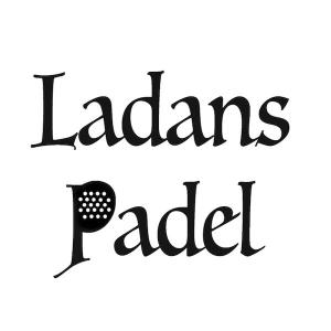 Ladans Padel