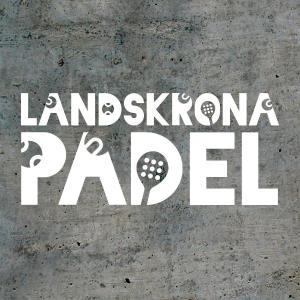 Landskrona Padel, Landskrona