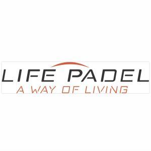 Life Padel - Sälen
