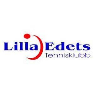Lilla Edets Tennisklubb