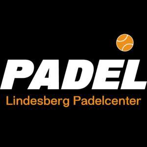 Lindesberg Padelcenter, Lindesberg