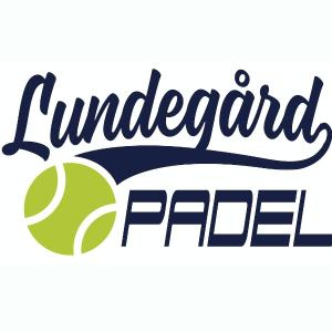 Lundegård Padel