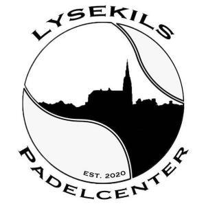 Lysekils Padelcenter