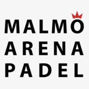 Malmö Arena Padel