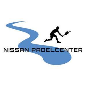Nissan Padelcenter