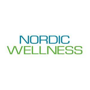 Nordic Wellness Örebro Marieberg