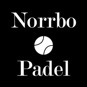 Norrbo Padel