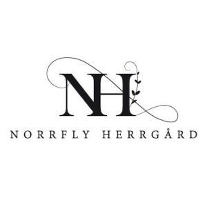 Norrfly Herrgård Padel