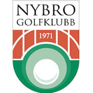 Nybro Golfklubb Padel