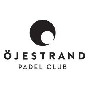 Öjestrand Padel Club