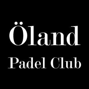 Öland Padel Club