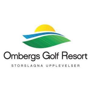 Ombergs Golf Resort - Padel