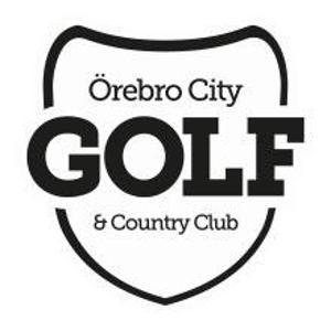 Örebro City Golf & CC - Gustavsvik