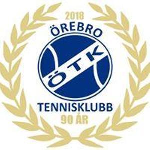 Örebro Padel & Tennisklubb