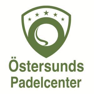 Östersunds Padelcenter