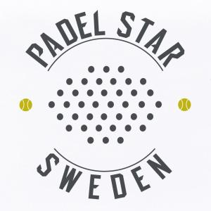 Padel Star Sweden, Bjuv