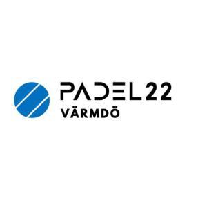 Padel22 Värmdö
