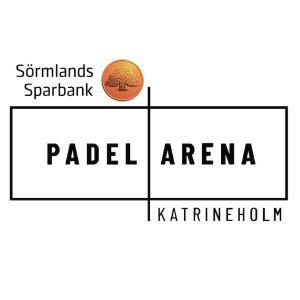 Katrineholm - Sörmlands Sparbank Padel Arena