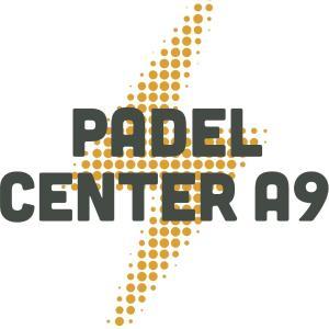 Padel-Center Kristinehamn