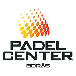 Padel Center Viared Borås