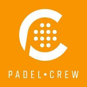 Padel Crew Berga