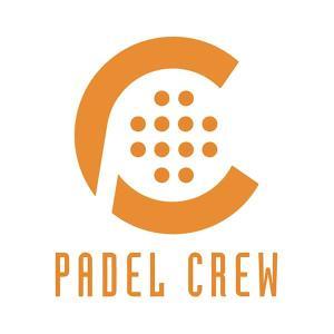 Padel Crew Padelklubb
