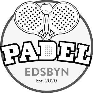 Padel Edsbyn
