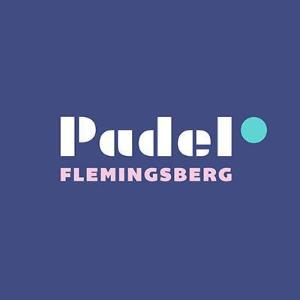 Padel Flemingsberg