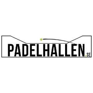 Padelhallen Hässleholm