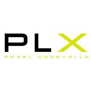 PLX Padel