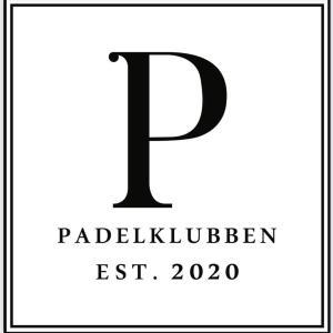 Padelklubben Enköping