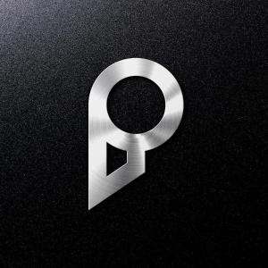 Padel Only : Örebro Marieberg