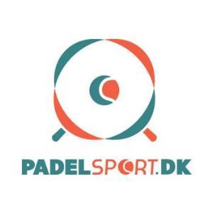 Padelsport.dk