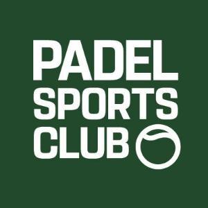 Eskilstuna - Padel Sports Club