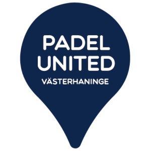 Padel United Västerhaninge