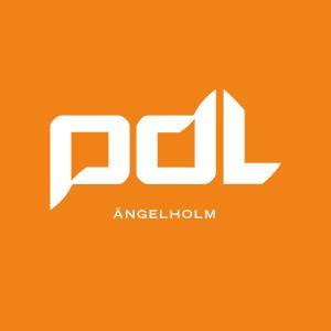 PDL Center Ängelholm