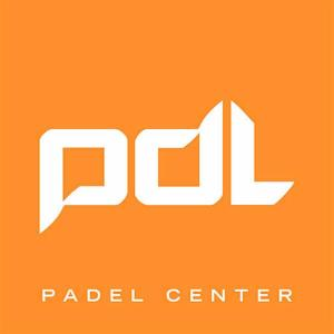 PDL Center Brämhult
