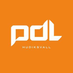 PDL Center Hudiksvall