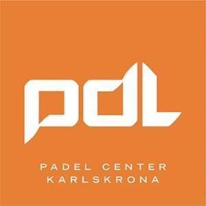 PDL Center Karlskrona