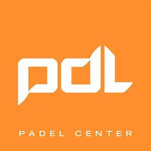 PDL Center Kungälv