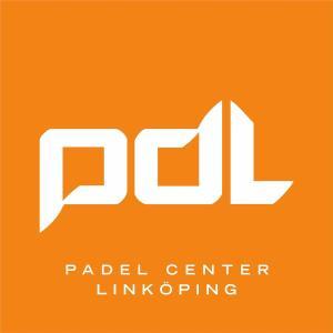 PDL Center Linköping