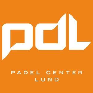 PDL Center Lund