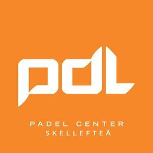 PDL Center Skellefteå