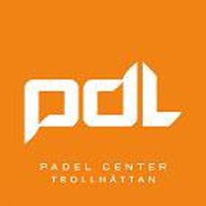 PDL Center Trollhättan