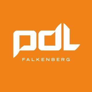 PDL Center Falkenberg