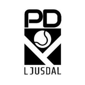 PD Ljusdal