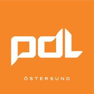 PDL Center Östersund