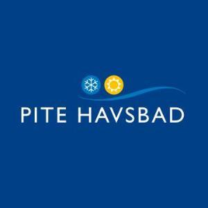 Pite Havsbad, Piteå