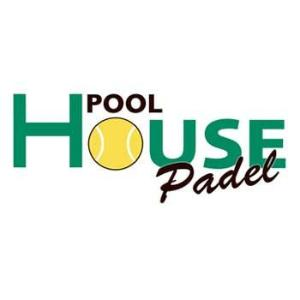 Poolhouse Padel - Borås City