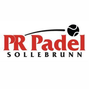 PR Padel